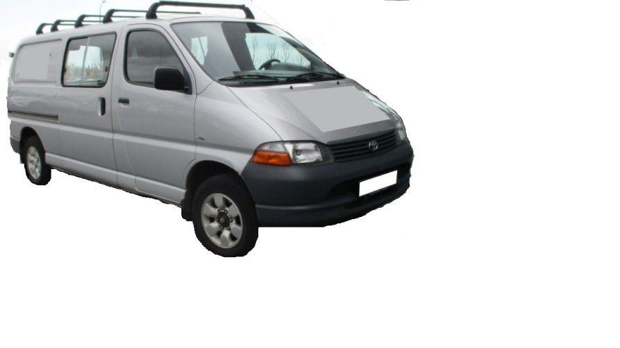 Honda Cr-V: Honda Crv 2005