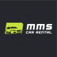 MMS company MMScarrental